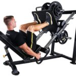 Best 3 Leg Press Machines – Everything You Need To Know