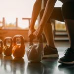 Best Kettlebells For Beginners